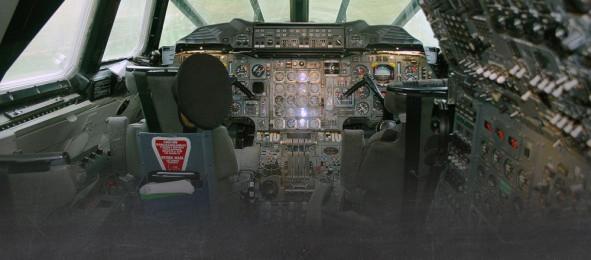 c150 view cockpit 1