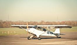 aero motion 017 1