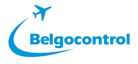 belgo center